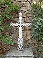 Meljac croix08.jpg