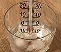Melting ice thermometer.jpg