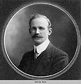 Melville Birks - 1920s.jpg