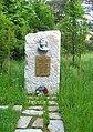 Memorial, Prague Újezd n.Lesy.jpg