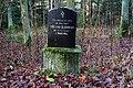 Memorial - panoramio (39).jpg