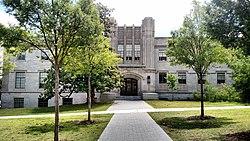 Memorial Hall UA.jpg