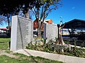 Memorial Osorno.jpg