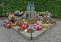 Memorial to the Victims of the Bradford City Fire (18142626286).jpg