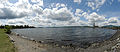 Memphremagog Panorama.jpg