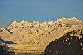 Mendenhall Glacier (5242716203).jpg