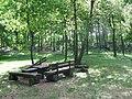 Menkendorf Slawischer Burgwall 2008-05-28 033.jpg