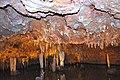 Meramec Caverns 0089.jpg
