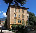 Meran Villa Marein Otto-Huber-Straße 20.jpg
