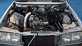 Mercedes-Benz 280 CE AMG W123 M110.jpg