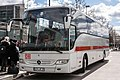 Mercedes-Benz Tourismo IC Bus Berlin-Sudkreuz 2015.jpg