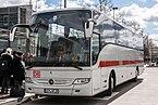 Mercedes-Benz Tourismo IC Bus Berlin-Sudkreuz 2015.jpg