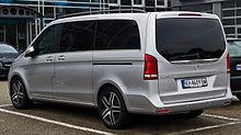 Kinetic Car Sales