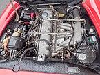 Mercedes-Benz W113 230 SL Motor 0417RM0310.jpg