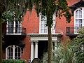 Mercer-Williams House (4350264281).jpg