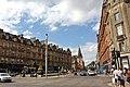Merchant City, Glasgow 006.jpg