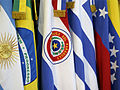 Mercosur-bandera-348x260.jpg