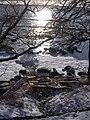 Merivälja - panoramio - Aulo Aasmaa (41).jpg