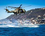 Merlin Mk3s prove their mettle in day-long Gibraltar transit MOD 45160586.jpg