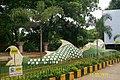 Mermaid, Bhubaneswar. Odisha.jpg