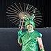 Mermaid Parade (60072).jpg