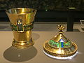 Merode Cup.JPG
