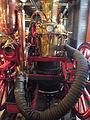 Merryweather Steam Fire Engine 1887; Discovery Museum 5777.JPG