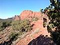Mescal Trail, Sedona, Arizona - panoramio (2).jpg