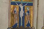 Messale - Epistolario- Evangelistario 10-15 1033.jpg