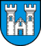 Coat of Arms of Messen