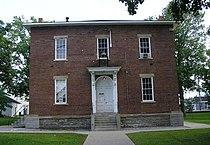 Metcalfe County Kentucky courthouse.jpg
