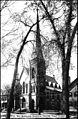 Methodist Episcopal Church, Court Street, Keene NH (2590199030).jpg