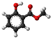 Methyl salicylate 3D ball.png