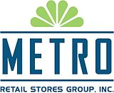 pics for gt metro grocery logo