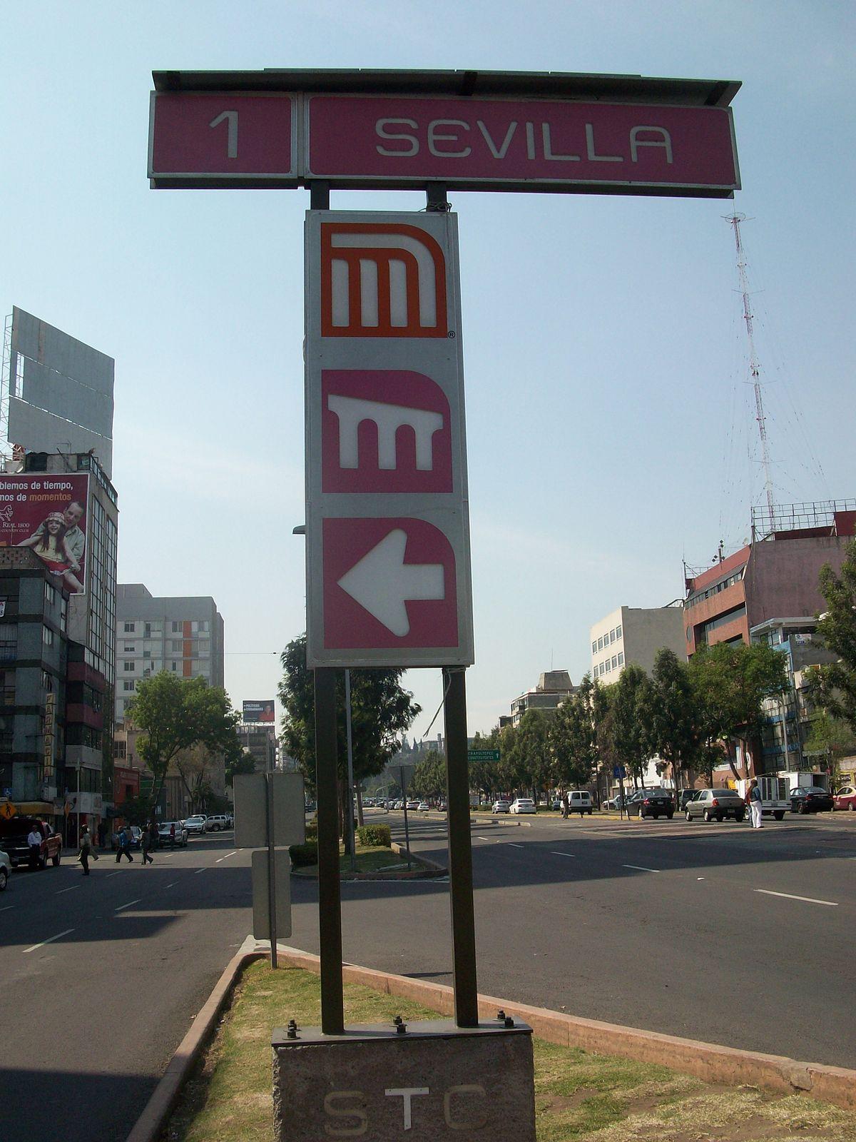 Como Llegar Estacion De Tres Shanghay To Joyful Hotel