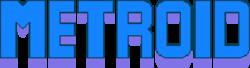 Metroid-Logo.png