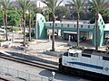 Metrolink Train Station.jpg