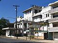 MetropolitanAsburyEastOct 07 010.jpg