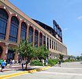 Mets vs. Nats Father's Day '17 - Pregame 09.jpg