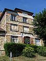 Meulan-en-Yvelines (78), école de garçons, rue des Annonciades.jpg