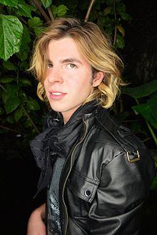 Surfer Hair Wikipedia