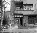 Mexikói út 58-a. 1959 Budapest Fortepan 104136.jpg