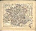 Meyer's Zeitungsatlas 049 – Frankreich.jpg
