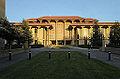 Meyer Library Stanford April 2013.jpg