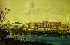 Mgu 1798.jpg