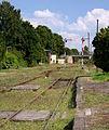 Międzychód stacja kolejowa perony 24.08.2013 p3.jpg