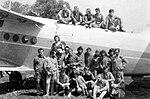 Międzynarodowe Zawody Spadochronowe Gliwice 1976 01.jpg