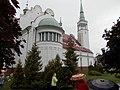 Międzyrzecz, Poland - panoramio (1).jpg