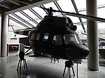 Mi-2 Zamosc 01.jpg