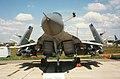 MiG-29K.Front.jpg